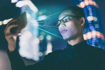 Emerging tech to meet B2B buyer expectations