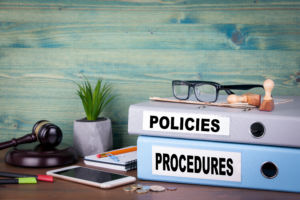 Ecommerce Software Dependency Policies and Procedures
