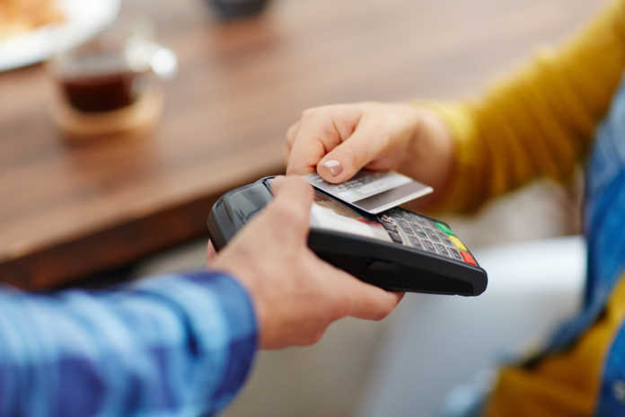 4 basic steps to ensure Payment Card Industry (PCI) compliance_Get Elastic
