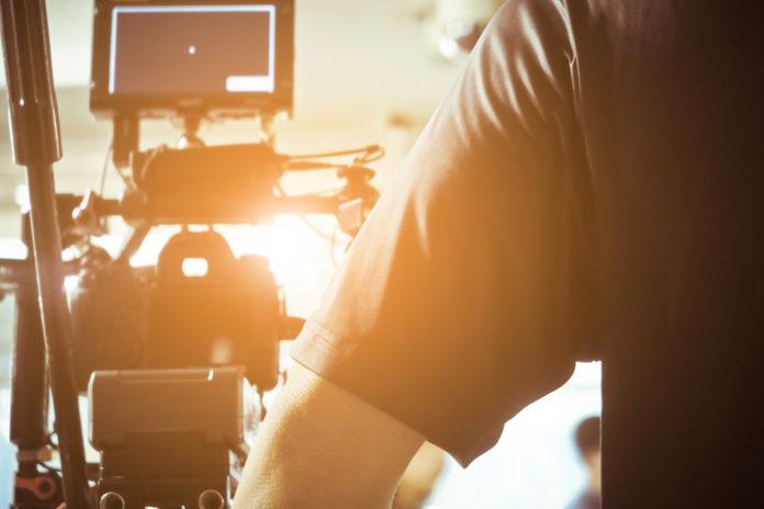 Behind the scenes_Get Elastic