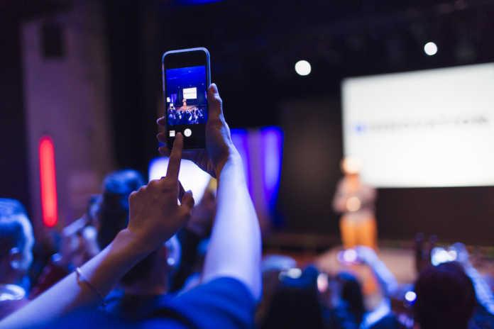 Navigating the digital noise at B2B Online