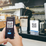 6 digital payment trends to keep an eye on_Get Elastic