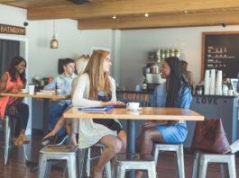 How-negative-feedback-can-improve-customer-retention