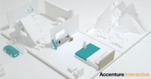 SXSW Connected Resort Thumbnail Image