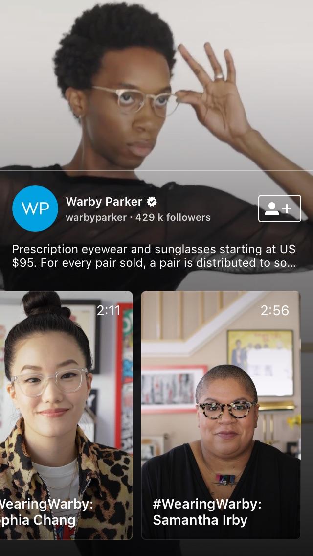 Warby Parker_Skillslab_Get Elastic