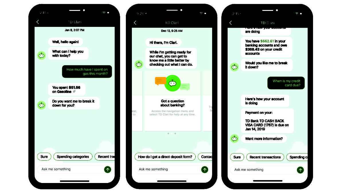 How chatbots can optimize customer experience (CX)