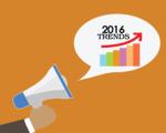 Trends_2016