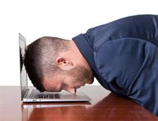 ab-test-headaches