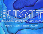 adobe-summit-2015