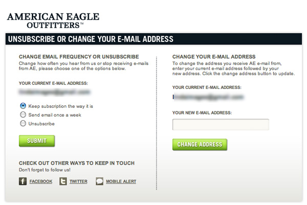 aeo-email