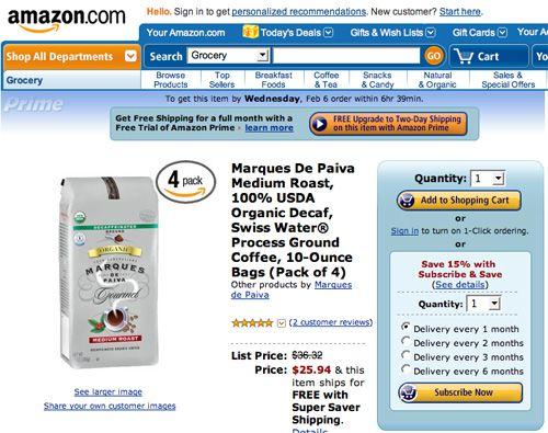 amazon-product-page.jpg