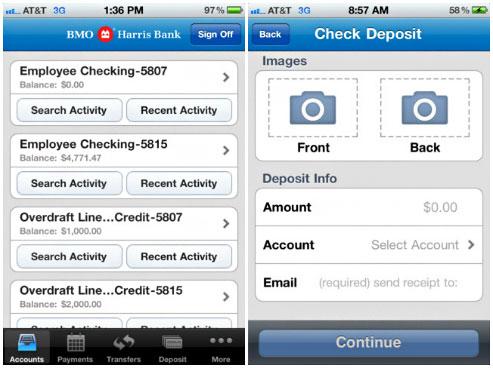app-banking