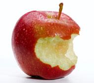 Latest Apple News