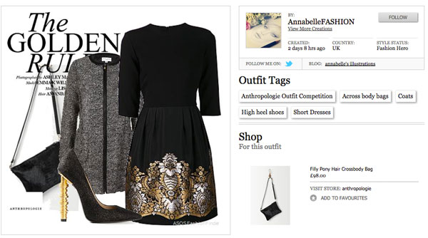 asos-fashion-finder