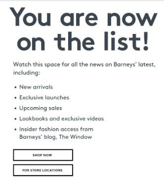 barneys-value-prop