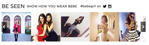 bebe-girl