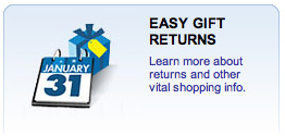 Best Buy Returns Link
