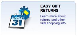 Best Buy Returns Link
