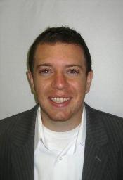 Zachary Applegate