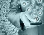 bitcoin-info