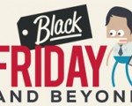 black-friday-and-beyond-infographic