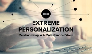 The Case for Extreme Personalization