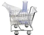 cart-testing