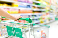 12 'Supermarketing' Secrets for Ecommerce from The Grocery Aisle