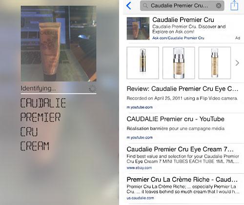 caudalie-cream