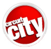 Circuit City Logo