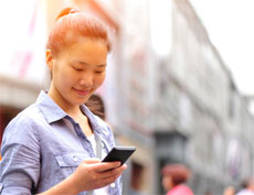 chinese-mobile-commerce