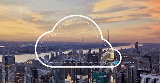 cloud Digital Commerce Strategy