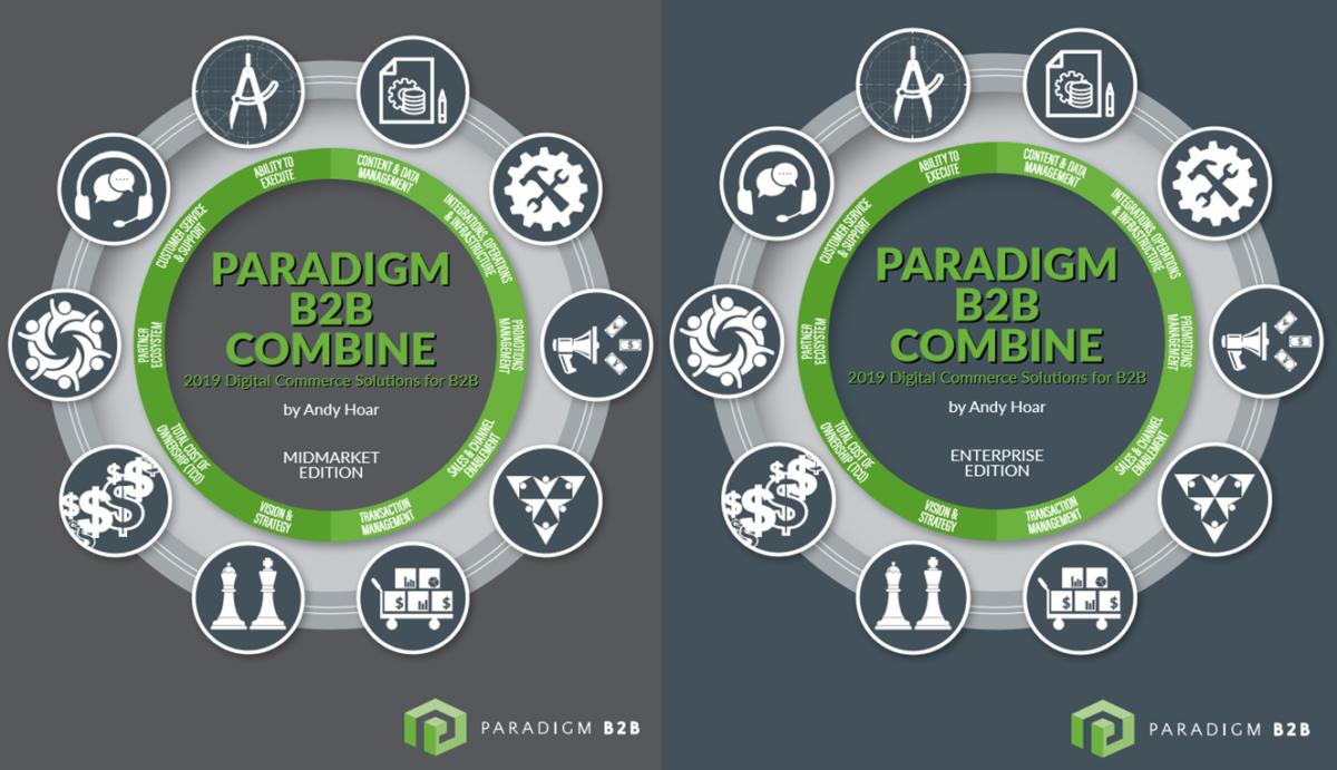 Paradigm B2B Combine_Get Elastic