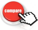 compare-button