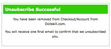 dollskill-confirm