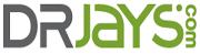 Dr. Jays Ecommerce Blog