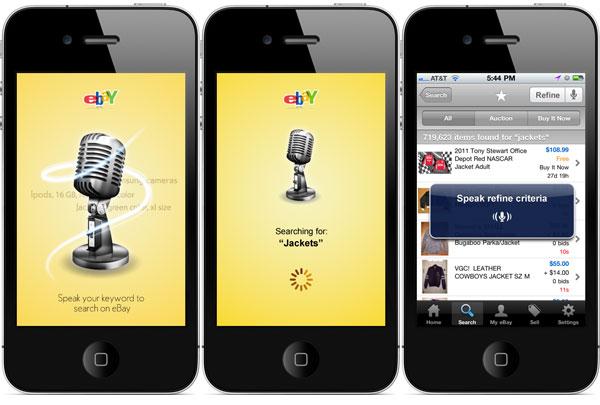 ebay-voice
