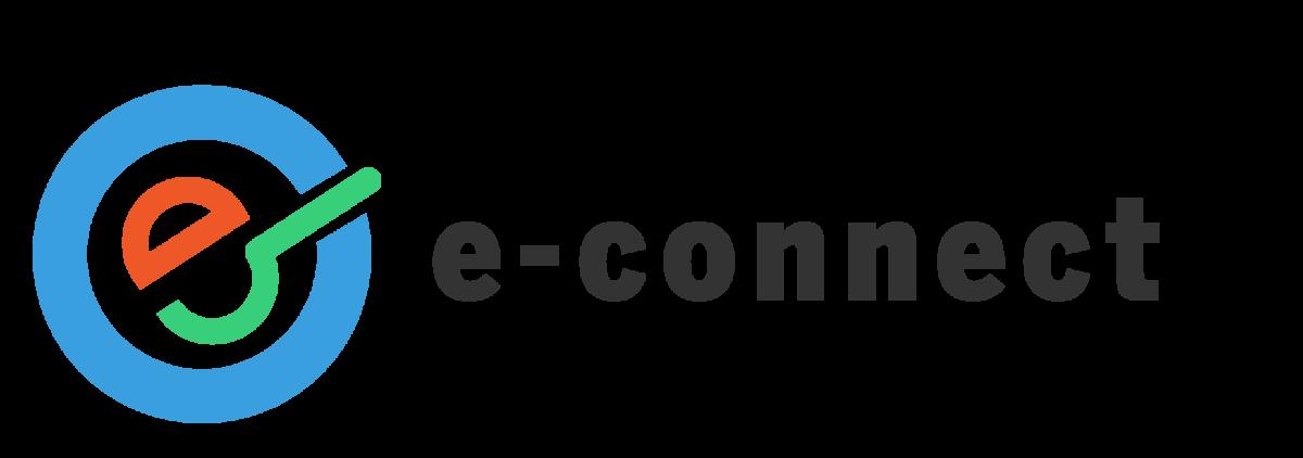 econnect-Europe_Get Elastic