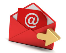 email-subscribe