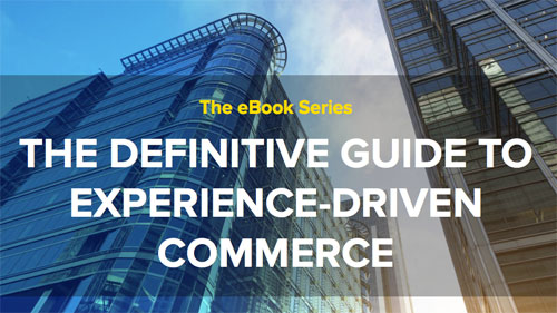 experience-driven-commerce