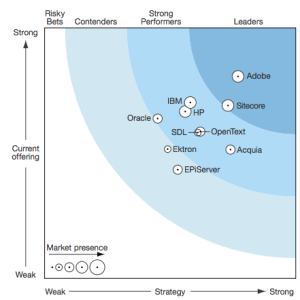 forrester-Web-Content-Management-Systems-Q1-2015