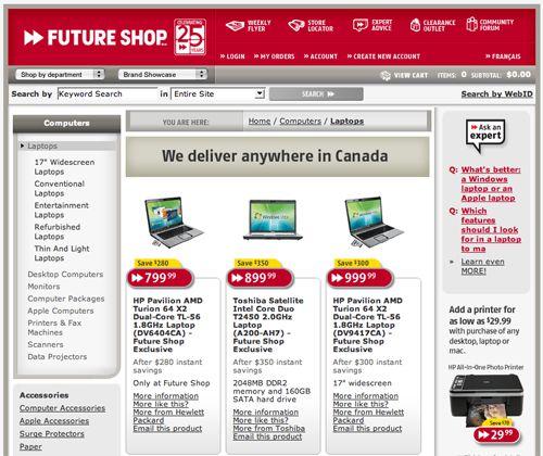 futureshoplaptop.jpg