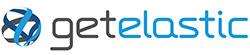 Get Elastic Ecommerce Blog
