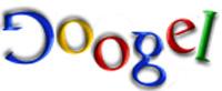 Google Shake Up