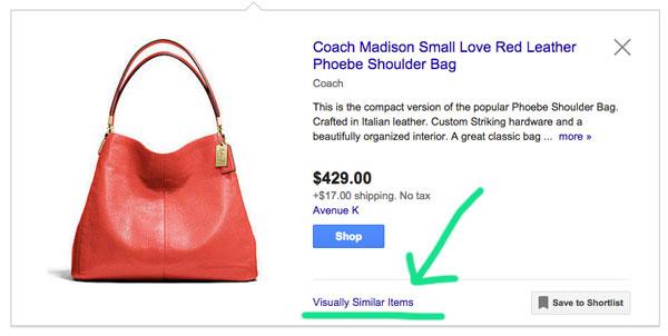 google-shopping-visual