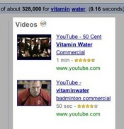 google-vitamin-water.jpg