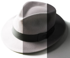 Ecommerce SEO: Black Hat Tactics That Are Not Black Hat