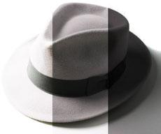 Ecommerce SEO: Black Hat Tactics That Are Not Black Hat