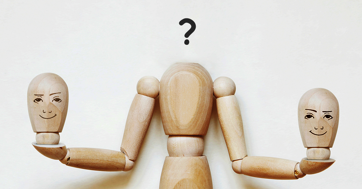To Get Ahead with Customer Experience You Need Headless Commerce