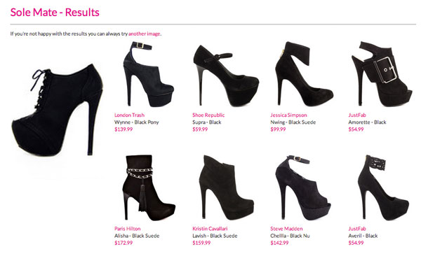 heels-sole-mate-results